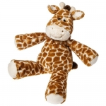 Marshmallow Zoo Great Big Giraffe  26""
