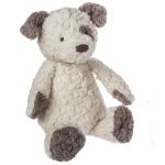 Greyson Putty Pup - Large