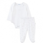 Baa Baa Baby 2 Piece Set
