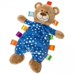 Taggies Starry Night Teddy Lovey