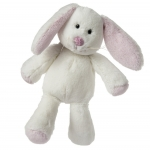 Marshmallow Junior Bunny