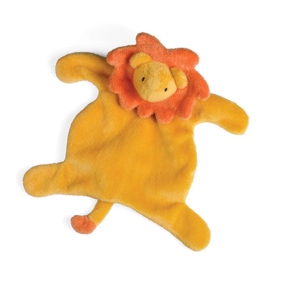 Circus Lion Cozies 2 Pack
